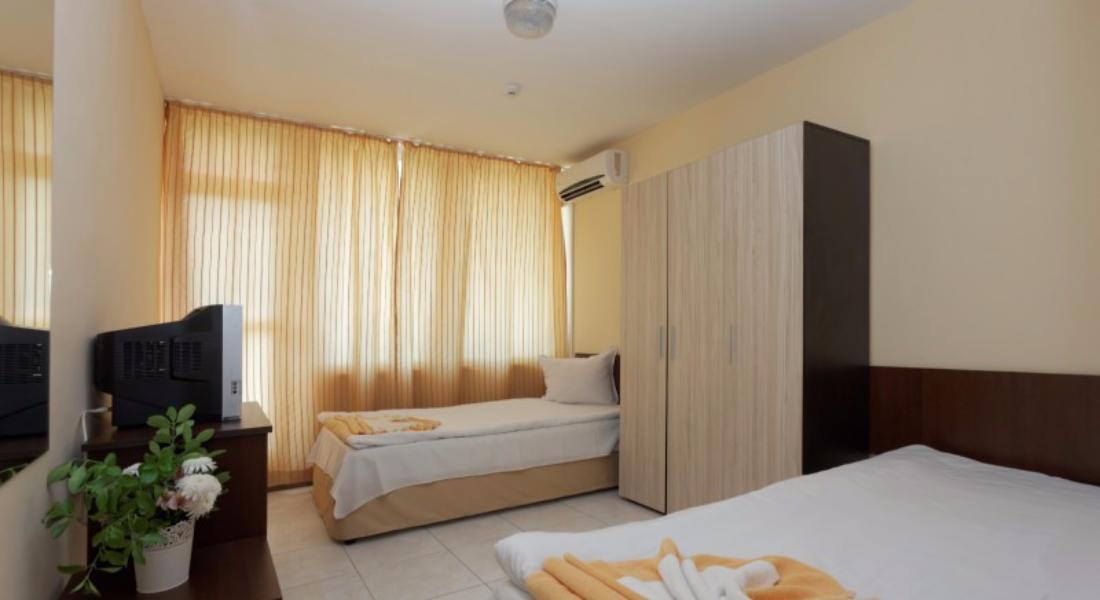 стая-с-две-легла-хотел-ведрен