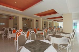 ресторант-хотел-ведрен