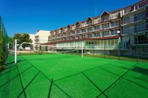 спортни-игрища-хотел-ведрен