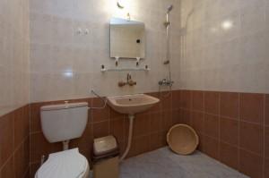 хотел-ведрен-баня-и-тоалет