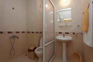 хотел-ведрен-баня-комфорт