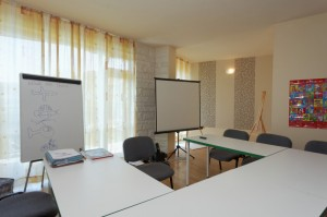хотел-ведрен-учебна-зала