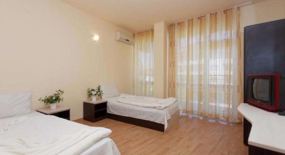 стая-комфорт-хотел-ведрен